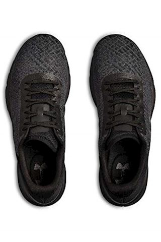 Under Armour Men's UA Charged Escape 2 Running Shoes Image 7