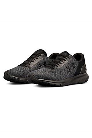 Under Armour Men's UA Charged Escape 2 Running Shoes Image 9
