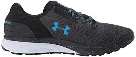 Under Armour Men's UA Charged Escape 2 Running Shoes Image 10