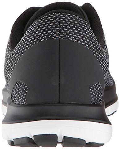 Under Armour Men's UA Remix Shoes Image 2