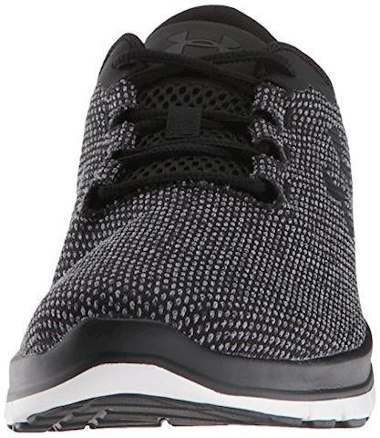 Under Armour Men's UA Remix Shoes Image 4
