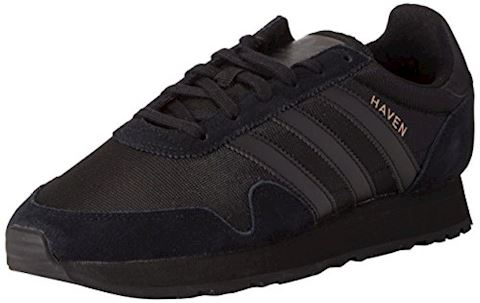adidas Haven Shoes Image