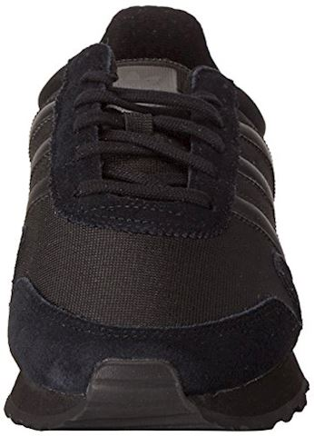 adidas Haven Shoes Image 4