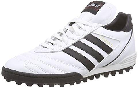 adidas Kaiser 5 Team Boots Image