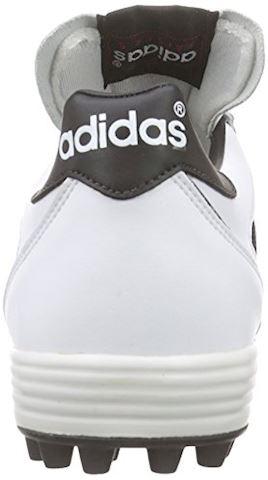 adidas Kaiser 5 Team Boots Image 2