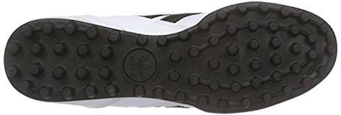 adidas Kaiser 5 Team Boots Image 3
