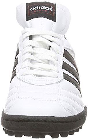 adidas Kaiser 5 Team Boots Image 4