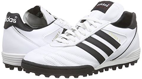 adidas Kaiser 5 Team Boots Image 5