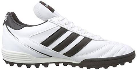 adidas Kaiser 5 Team Boots Image 6