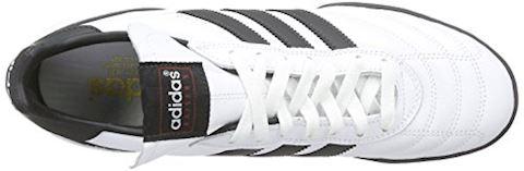 adidas Kaiser 5 Team Boots Image 7