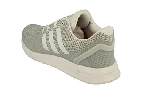 adidas ZX Flux ADV Tech Shoes Image 11