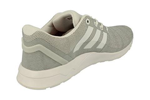 adidas ZX Flux ADV Tech Shoes Image 12