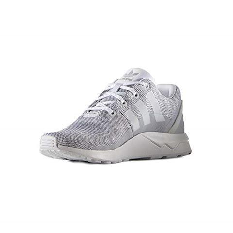 adidas ZX Flux ADV Tech Shoes Image 15