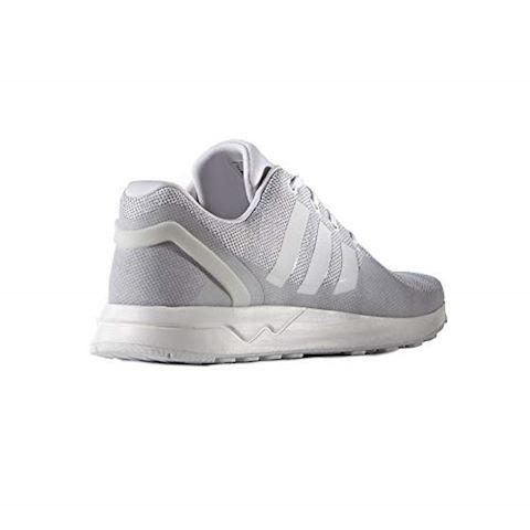adidas ZX Flux ADV Tech Shoes Image 16