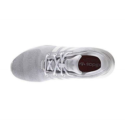 adidas ZX Flux ADV Tech Shoes Image 17