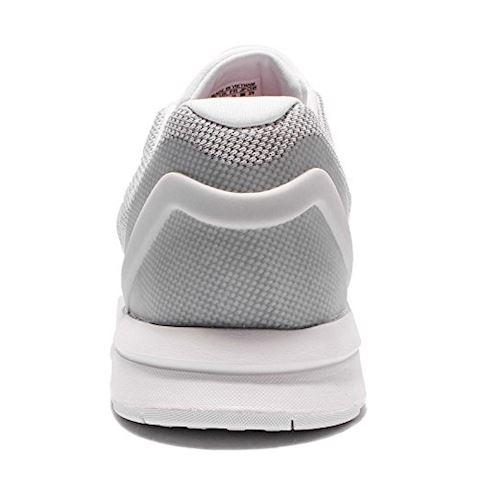 adidas ZX Flux ADV Tech Shoes Image 3