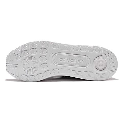adidas ZX Flux ADV Tech Shoes Image 4
