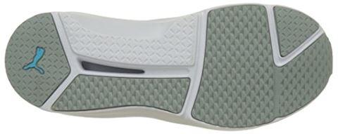 PUMA Fierce Lace Knit Training Shoes Image 3