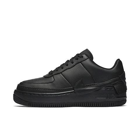 Nike Air Force 1 Jester XX Women's Shoe - Black Image