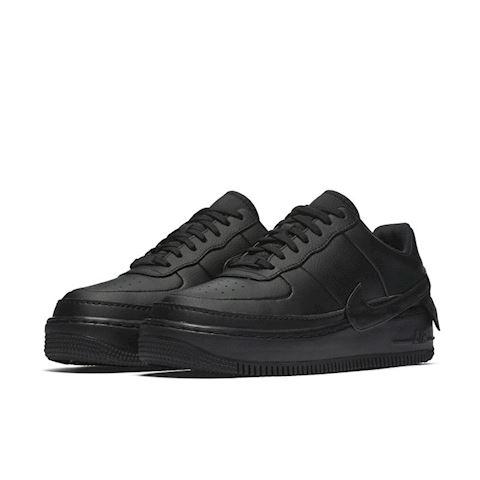 Nike Air Force 1 Jester XX Women's Shoe - Black Image 2