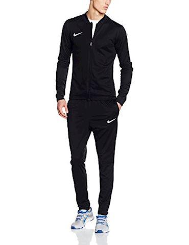 Nike Tracksuit Academy 16 - Black/White Image