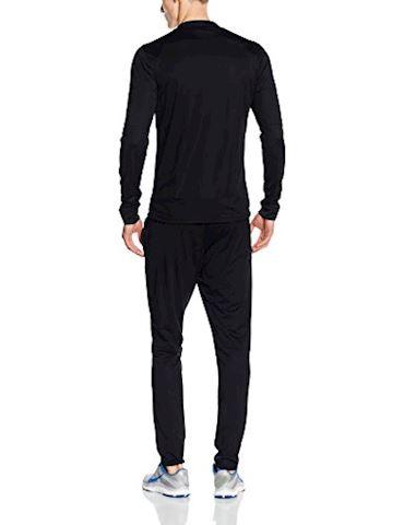 Nike Tracksuit Academy 16 - Black/White Image 2
