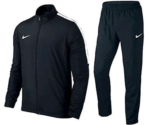 Nike Tracksuit Academy 16 - Black/White Image 3