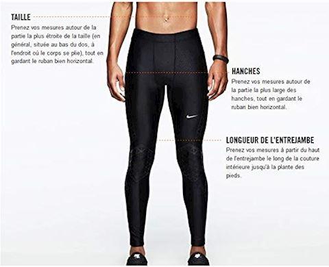 Nike Tracksuit Academy 16 - Black/White Image 5