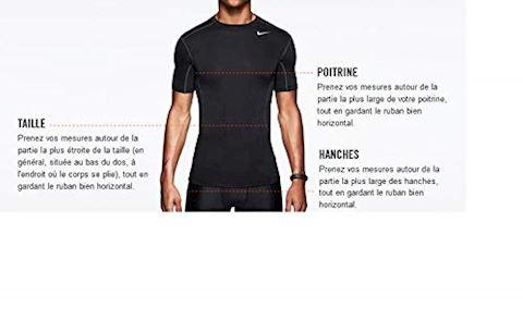 Nike Tracksuit Academy 16 - Black/White Image 6