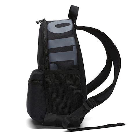 Nike Brasilia Just Do It Kids' Backpack (Mini) - Black Image 5
