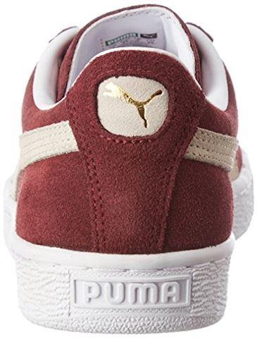 Puma Suede Classic+ Trainers Image 2