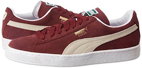 Puma Suede Classic+ Trainers Image 6