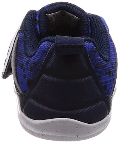 cheap for discount 8367b 2f1dd adidas Fortaplay Shoes Image 2