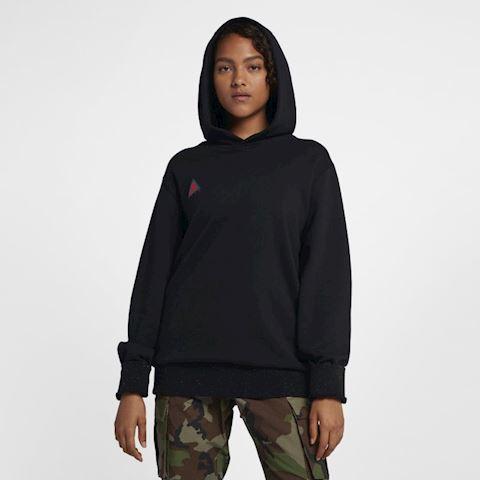 Nike ACG Men's Pullover Hoodie - Black Image