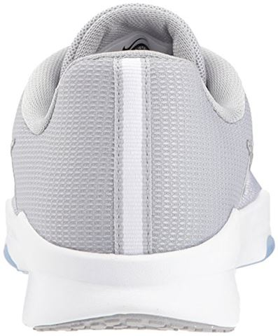 Nike Zoom Condition TR 2 Women's Training Shoe - Grey Image 2