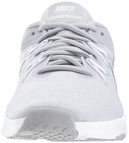 Nike Zoom Condition TR 2 Women's Training Shoe - Grey Image 4