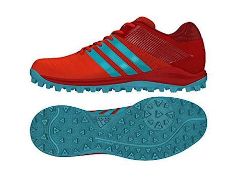 adidas SRS.4 Shoes Image