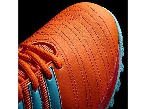 adidas SRS.4 Shoes Image 3