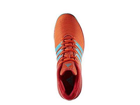 adidas SRS.4 Shoes Image 5