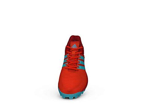 adidas SRS.4 Shoes Image 7