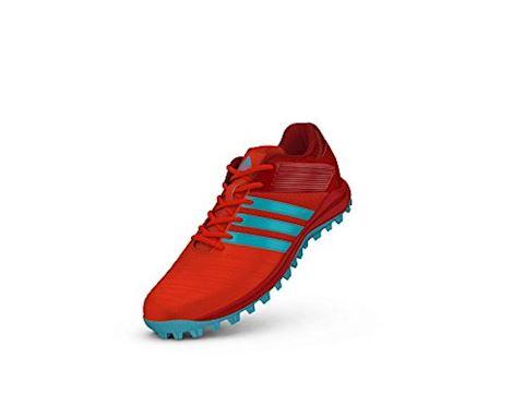 adidas SRS.4 Shoes Image 8
