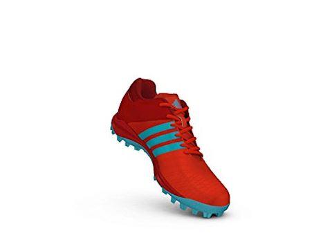 adidas SRS.4 Shoes Image 9
