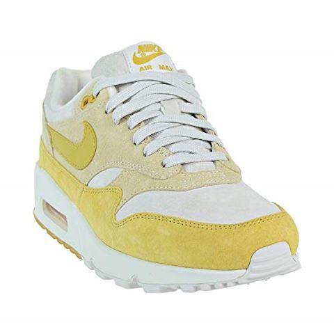 Nike Air Max 90/1 Women's Shoe - Cream Image 7