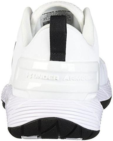 buy popular 1ebcf a2905 Under Armour Men's UA Commit TR X NM Training Shoes