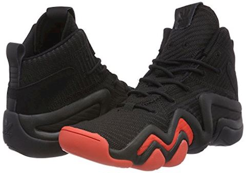 adidas Crazy 8 ADV Shoes