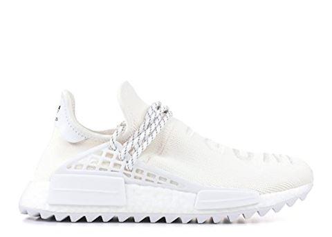 a72f1814cfd32 adidas Pharrell Williams Hu Holi NMD BC Shoes Image 2