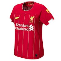 new product e705d 4016d Liverpool Football Kits | Liverpool Football Shirts | Cheap ...