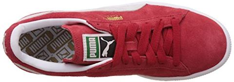 Puma Suede Classic+ Trainers Image 14