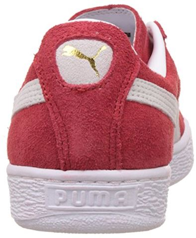 Puma Suede Classic+ Trainers Image 2