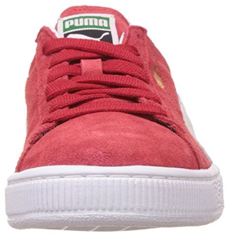Puma Suede Classic+ Trainers Image 4